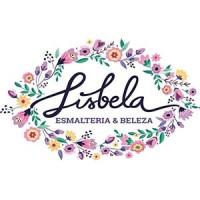 Lisbela Esmalteria ESMALTERIA