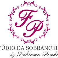 Estúdio da Sobrancelha by Fabiane Pinheiro Indaiatuba Jaragua CLÍNICA DE ESTÉTICA / SPA