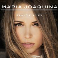 MARIA JOAQUINA BEAUTY CLUB. SALÃO DE BELEZA