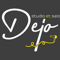 Vaga Emprego Massoterapeuta Tamboré BARUERI São Paulo SALÃO DE BELEZA DEJO Studio et Salon