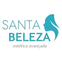 ESTÉTICA SANTA BELEZA CLÍNICA DE ESTÉTICA / SPA