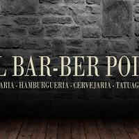Vaga Emprego Barbeiro(a) Itaim Bibi SAO PAULO São Paulo BARBEARIA JL BAR-BER POINT