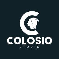 Vaga Emprego Manicure e pedicure Vila Congonhas SAO PAULO São Paulo CLÍNICA DE ESTÉTICA / SPA Colosio Studio