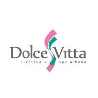 DOLCE VITTA ESTETICA E SPA URBANO CLÍNICA DE ESTÉTICA / SPA