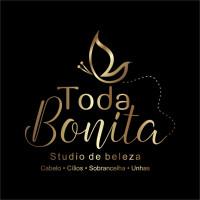 Golden Scissor salão de cabeleireiro  SALÃO DE BELEZA