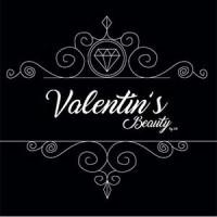 Valentins Beauty by RN SALÃO DE BELEZA