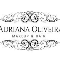 Adriana Oliveira Makeup PROFISSIONAL AUTÔNOMO LIBERAL