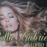 Vaga Emprego Cabeleireiro(a) Mirandópolis SAO PAULO São Paulo SALÃO DE BELEZA Bella Gabriela Studio Hair