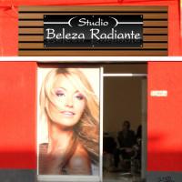 Vaga Emprego Cabeleireiro(a) Vila Guilherme SAO PAULO São Paulo SALÃO DE BELEZA Studio Beleza Radiante