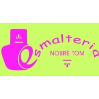 Vaga Emprego Manicure e pedicure Vila Romana SAO PAULO São Paulo ESMALTERIA Esmalteria Nobre Tom