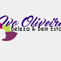 Vaga Emprego Manicure e pedicure Nossa Senhora do Ó SAO PAULO São Paulo SALÃO DE BELEZA Beleza & bem estar