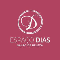 Espaço Dias SALÃO DE BELEZA