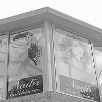 Nadir cabeleireiras SALÃO DE BELEZA