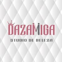 Studio Dazamiga SALÃO DE BELEZA