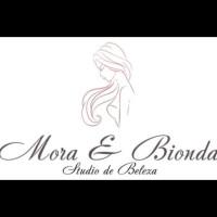 Studio Mora & Bionda SALÃO DE BELEZA