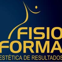 Vaga Emprego Fisioterapeuta Pacaembu SAO PAULO São Paulo CLÍNICA DE ESTÉTICA / SPA Fisioforma Estética de Resultados