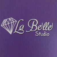 Vaga Emprego Manicure e pedicure Vila Lúcia SAO PAULO São Paulo SALÃO DE BELEZA Lá Belle Studio