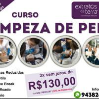 EXTRATOS DA TERRA SÃO PAULO IPIRANGA DISTRIBUIDOR