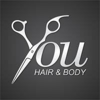 You Hair & Body SALÃO DE BELEZA