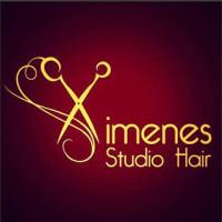 Vaga Emprego Cabeleireiro(a) Vila Campanela SAO PAULO São Paulo SALÃO DE BELEZA Ximenes Studio Hair