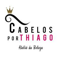 Vaga Emprego Estudante (cabeleireiro) Vila Santa Catarina SAO PAULO São Paulo SALÃO DE BELEZA CABELOS POR THIAGO
