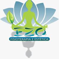 Vaga Emprego Micropigmentador(a) Centro RIO DE JANEIRO Rio de Janeiro CLÍNICA DE ESTÉTICA / SPA Espaço Zen Oriental - Fisioterapia e Estética