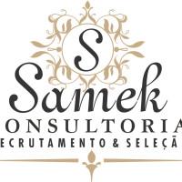 Vaga Emprego Cabeleireiro(a) Jardim Umuarama SAO PAULO São Paulo OUTROS Samek Consultoria
