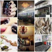Vaga Emprego Manicure e pedicure Jardim Anália Franco São Paulo São Paulo CLÍNICA DE ESTÉTICA / SPA Carpe Diem Boutique Hair Beauty