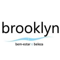 Vaga Emprego Cabeleireiro(a) Brooklin Paulista SAO PAULO São Paulo SALÃO DE BELEZA BROOKLYN - Bem-estar & Beleza