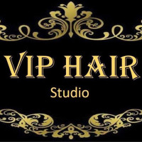 VIP HAIR STUDIO SALÃO DE BELEZA