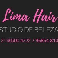 Lima Hair SALÃO DE BELEZA