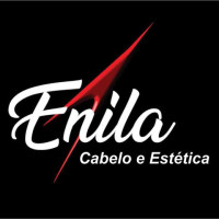 Enila Cabelo e Estética  SALÃO DE BELEZA