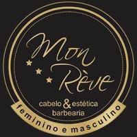 Vaga Emprego Manicure e pedicure Água Fria SAO PAULO São Paulo SALÃO DE BELEZA Mon Rève Cabelo e Estética.