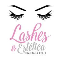 Lashes e Estética Barbara Polli  CLÍNICA DE ESTÉTICA / SPA