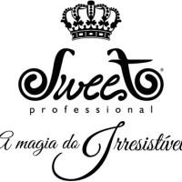 Vaga Emprego Cabeleireiro(a) Vila Formosa SAO PAULO São Paulo SALÃO DE BELEZA SWEET HAIR