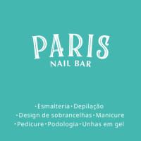 Vaga Emprego Manicure e pedicure Nova Campinas CAMPINAS São Paulo ESMALTERIA Paris Nail Bar