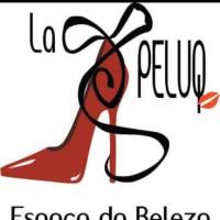 La Peluq Salão de Beleza e Barbearia SALÃO DE BELEZA