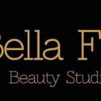 Vaga Emprego Manicure e pedicure Mooca SAO PAULO São Paulo SALÃO DE BELEZA Bella Flor Studio