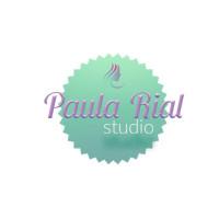 Studio Paula Rial CLÍNICA DE ESTÉTICA / SPA
