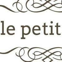 Le Petit Spa CLÍNICA DE ESTÉTICA / SPA