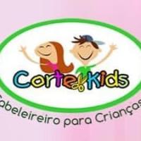 Vaga Emprego Cabeleireiro(a) Vila Leopoldina SAO PAULO São Paulo BARBEARIA Corte Kids