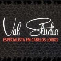 Vaga Emprego Manicure e pedicure Pinheiros SAO PAULO São Paulo SALÃO DE BELEZA Val Studio