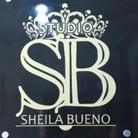 Vaga Emprego Manicure e pedicure Vila Gomes Cardim SAO PAULO São Paulo CONSUMIDOR Studio Sheila Bueno