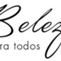 Vaga Emprego Manicure e pedicure Alphaville SANTANA DE PARNAIBA São Paulo SALÃO DE BELEZA Hashtag Beleza