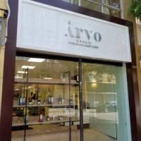 Vaga Emprego Auxiliar cabeleireiro(a) Bom Retiro SAO PAULO São Paulo SALÃO DE BELEZA arvo studio
