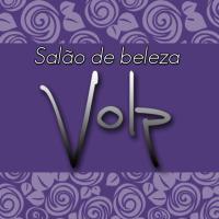 Salão Volp SINDICATOS/ASSOCIAÇÕES