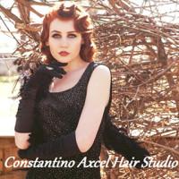 Vaga Emprego Manicure e pedicure Cambuci SAO PAULO São Paulo SALÃO DE BELEZA Constantino Axcel Hair Studio
