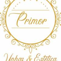 Primor Unhas & Estetica CONSUMIDOR