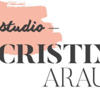 Vaga Emprego Manicure e pedicure Vila Regente Feijó SAO PAULO São Paulo SALÃO DE BELEZA Studio Cristina Araujo