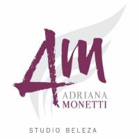 Adriana Monetti Studio Beleza SALÃO DE BELEZA